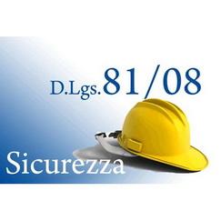SICL1: Formazione generale lavoratori