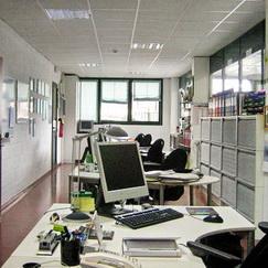 SICL8: Formazione Lavoratori settore Uffici