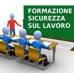 SICL2: Formazione Lavoratori Intersettoriale
