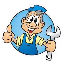 SICL11: Formazione Lavoratori settore Autofficine