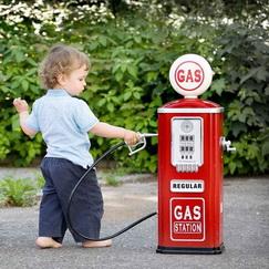 SICL13: Formazione Lavoratori settore Distributori di Benzina