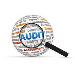 SGQ3b: Audit interni e Sistemi di Gestione
