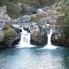 PCN2: Il Patrimonio Naturalistico