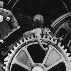 ECM 30 (191561): AGGIORNAMENTO SICUREZZA NEI LUOGHI DI LAVORO: RISCHI SOCIALI, ORGANIZZATIVI, FISICI E AMBIENTALI
