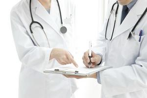 ECM31 : (209998) La nuova normativa in materia di Privacy, Sicurezza delle cure in sanità e responsabilità civile e penale degli Operatori Sanitari