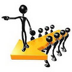 AGRSPP1: Aspetti giuridici-normativi, organizzativi e di gestione (12 ore)