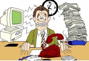 AGRSPP2aING: Fonti di rischi specifici 1 (4 ore)
