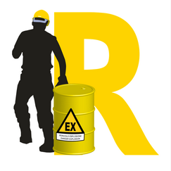 AGRSPP2bING: Fonti di rischi specifici 2 (10 ore)