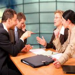 AGRSPP3ING: Tecniche di comunicazione (4 ore)