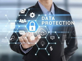Responsabile della Protezione dei Dati personali (RPD) 80 ore