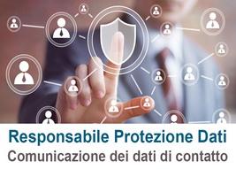 Requisiti del Responsabile Protezione dei Dati (6 ore)