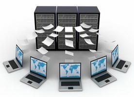 Archiviazione Dati e Sicurezza Informatica (12 ore)