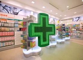Privacy nelle Farmacie (24 ore)