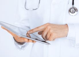 Privacy negli Studi Medici (24 ore)