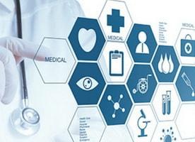 Privacy nei Laboratori e nei Centri Diagnostici (24 ore)