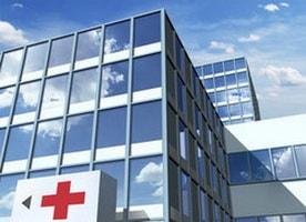 Privacy nelle Cliniche e nelle Case di Cura (24 ore)