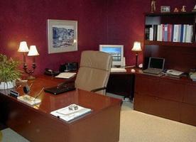 Privacy negli Studi Professionali (24 ore)